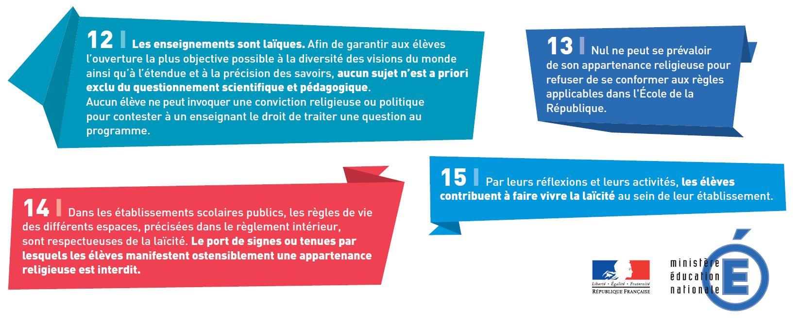 charte laique3